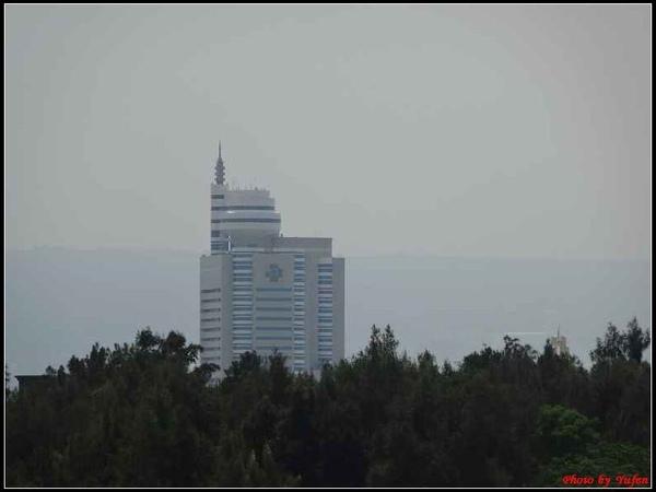台中-台中港旅客服務中心24.jpg