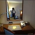 台中-台中港酒店05.jpg