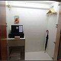 台中-台中港酒店11.jpg