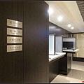 台中-台中港酒店22.jpg