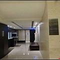 台中-台中港酒店23.jpg