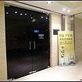 台中-台中港酒店34.jpg