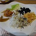 台中-台中港飯店早餐05.jpg
