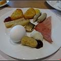 台中-台中港飯店早餐08.jpg