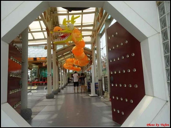 台灣玻璃館&玻璃廟11.jpg