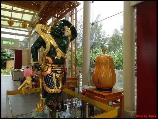台灣玻璃館&玻璃廟14.jpg