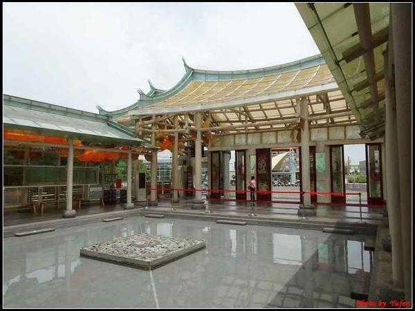 台灣玻璃館&玻璃廟16.jpg