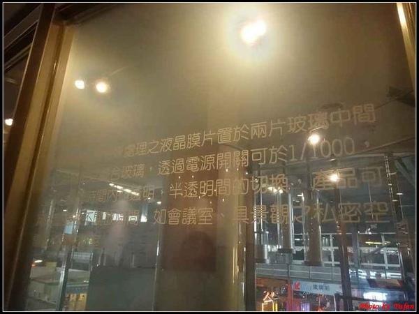 台灣玻璃館&玻璃廟29.jpg