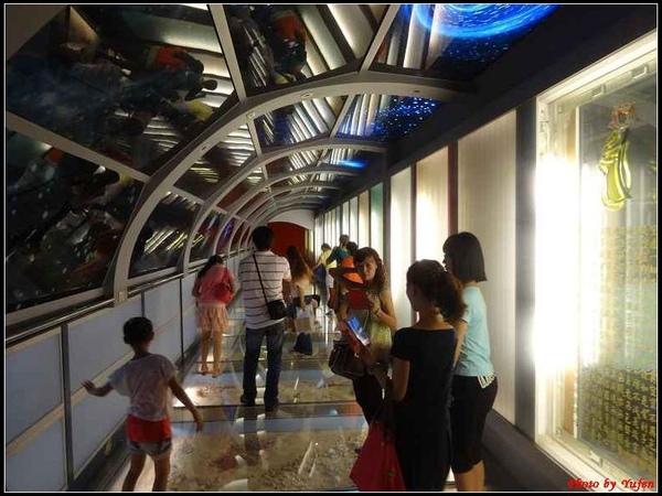 台灣玻璃館&玻璃廟31.jpg