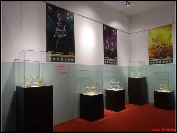 台灣玻璃館&玻璃廟42.jpg