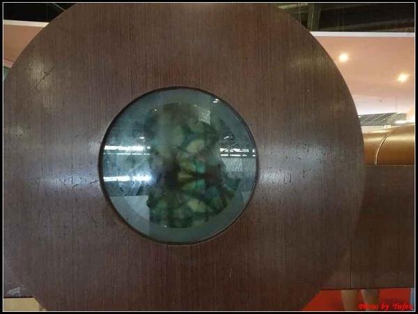 台灣玻璃館&玻璃廟43.jpg