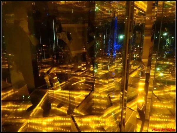 台灣玻璃館&玻璃廟57.jpg