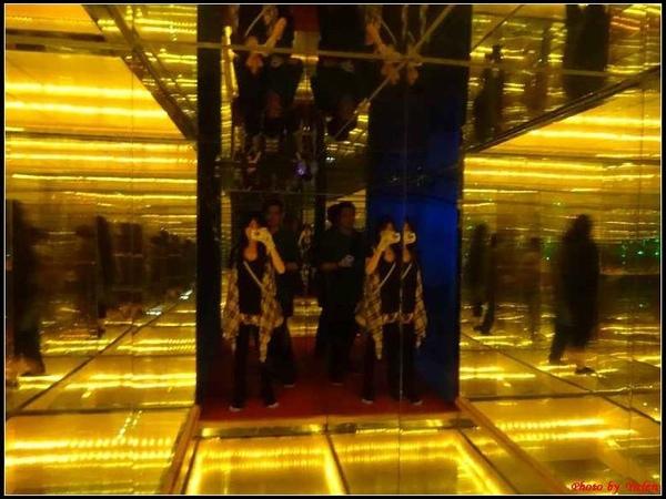 台灣玻璃館&玻璃廟61.jpg