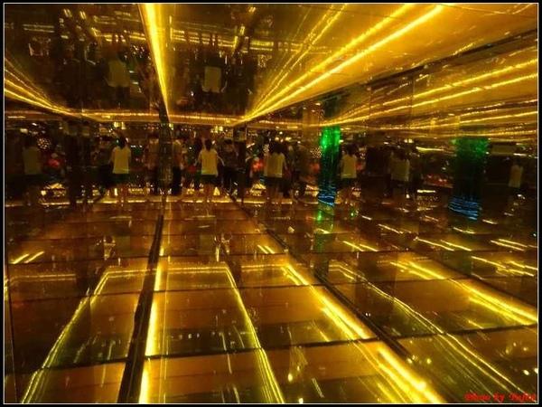 台灣玻璃館&玻璃廟62.jpg