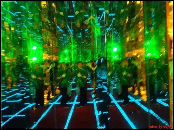 台灣玻璃館&玻璃廟64.jpg