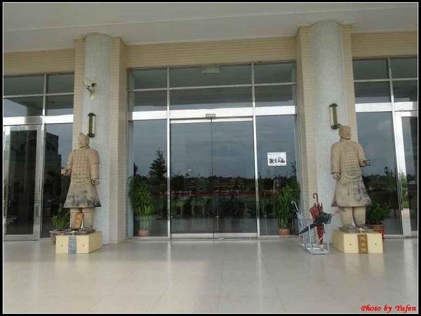 彰化-大統醬油觀光工廠06.jpg