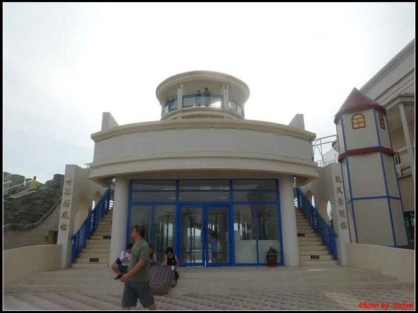 彰化-大統醬油觀光工廠41.jpg