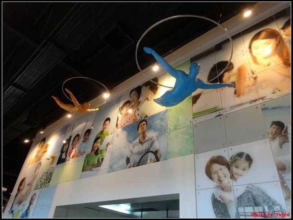 彰化-白蘭氏博物館32.jpg