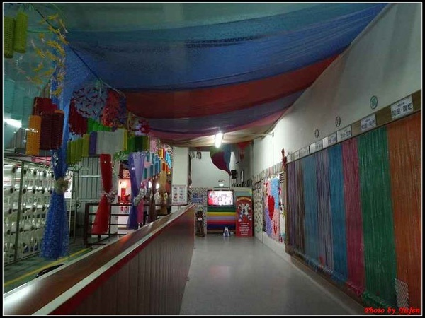 彰化-緞帶觀光工廠09.jpg