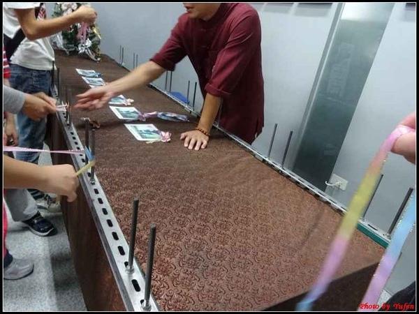 彰化-緞帶觀光工廠26.jpg