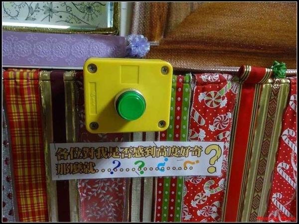 彰化-緞帶觀光工廠33.jpg