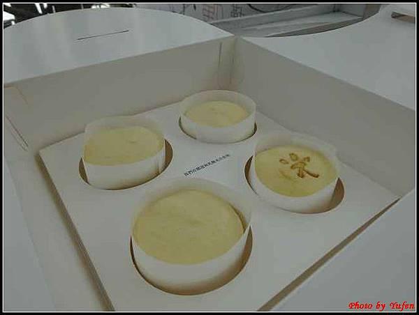光的乳酪038.jpg