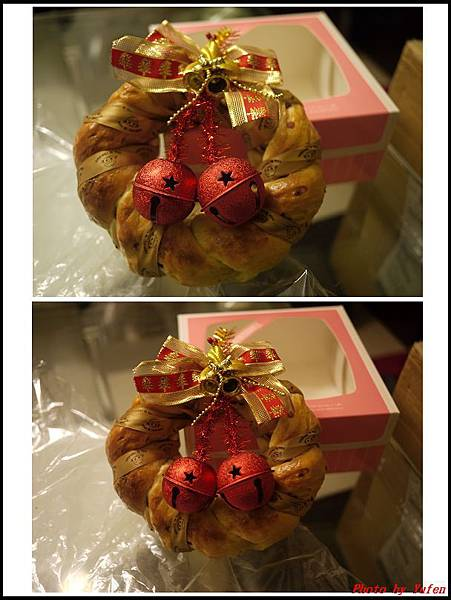 聖誕節麵包06.jpg