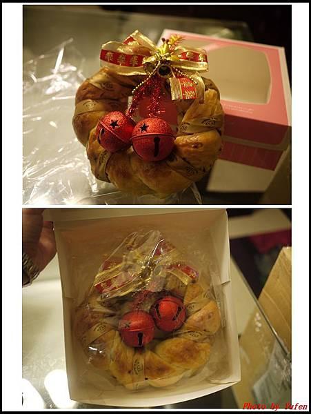 聖誕節麵包07.jpg