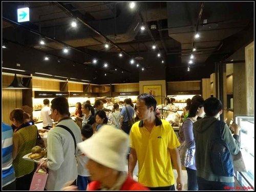 台北-吳寶春麥方店06.jpg