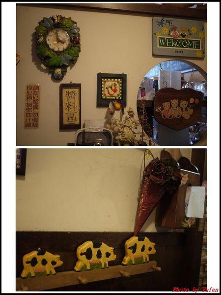 竹北-洛印早餐咖啡08.jpg