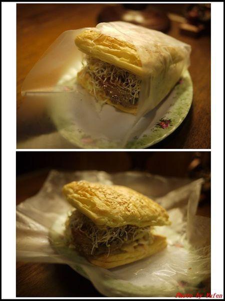 竹北-洛印早餐咖啡09.jpg