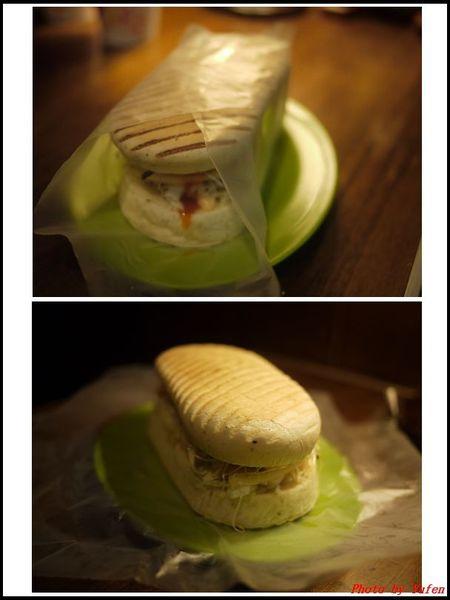 竹北-洛印早餐咖啡10.jpg