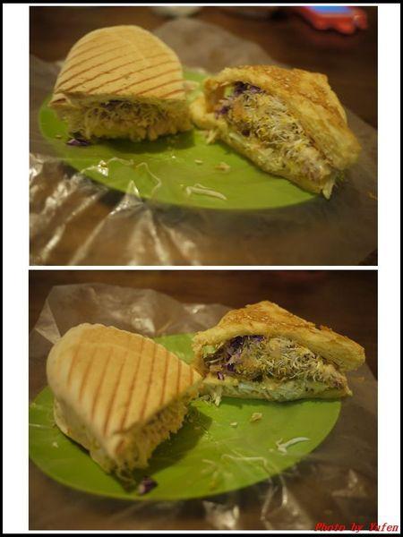 竹北-洛印早餐咖啡12.jpg