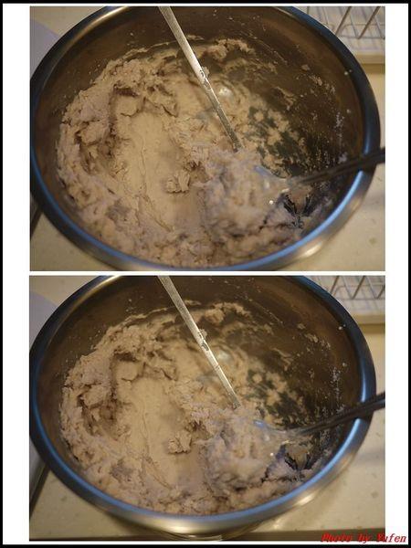 芋泥吐司(冷藏中種法)02.jpg