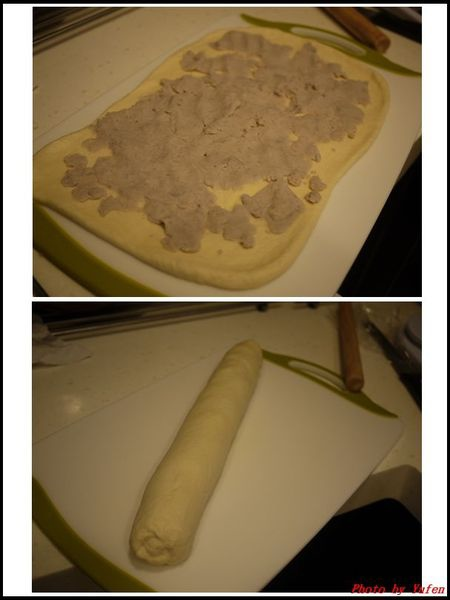 芋泥吐司(冷藏中種法)08.jpg