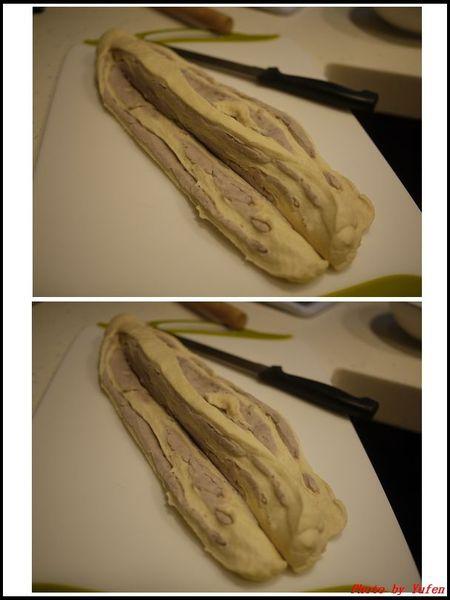 芋泥吐司(冷藏中種法)09.jpg