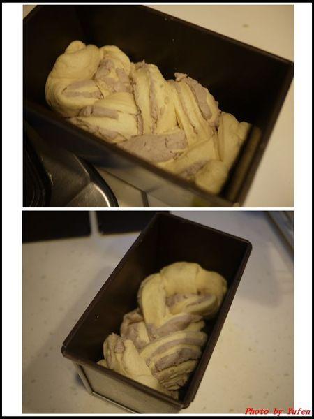 芋泥吐司(冷藏中種法)10.jpg