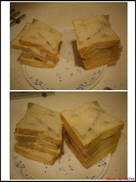 芋泥吐司(冷藏中種法)13.jpg