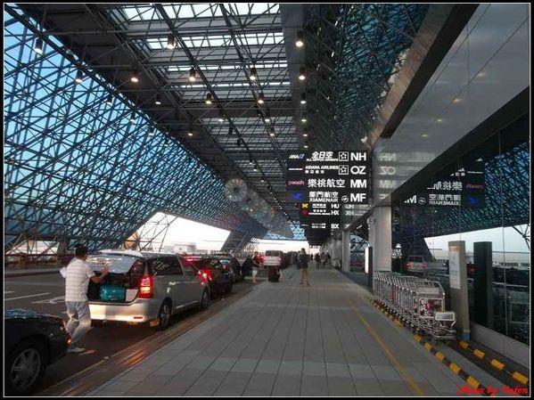 南九州Day1-1啟程01.jpg