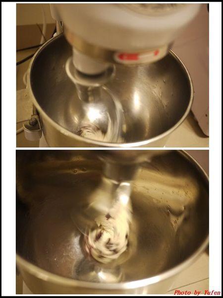 蔓越莓奶酥圓吐司01.jpg
