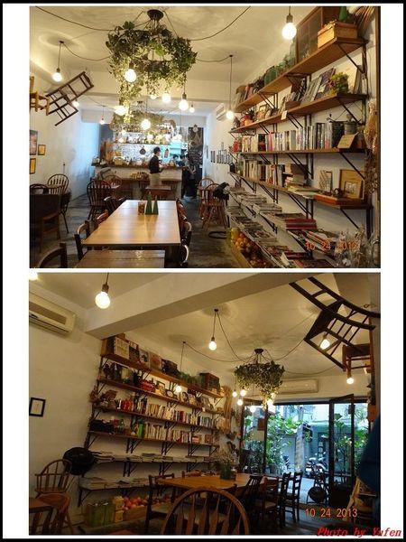 板橋-Merci Cafe早午餐04.jpg