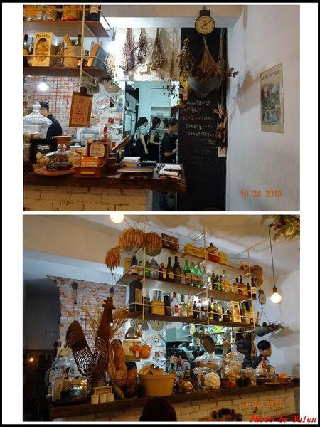 板橋-Merci Cafe早午餐05.jpg