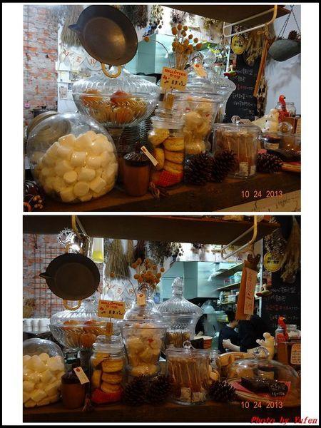 板橋-Merci Cafe早午餐06.jpg