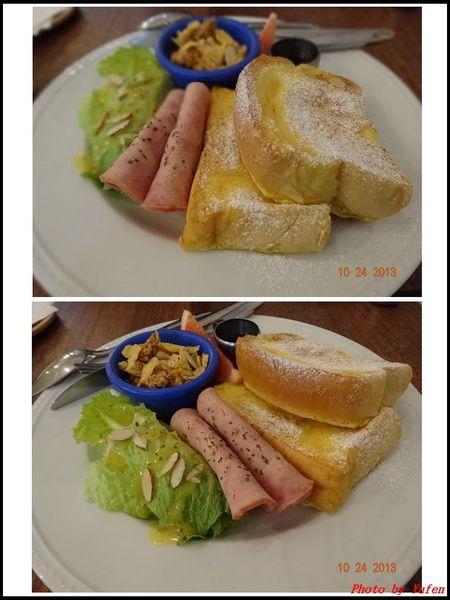 板橋-Merci Cafe早午餐12.jpg