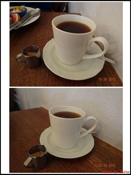 板橋-Merci Cafe早午餐16.jpg