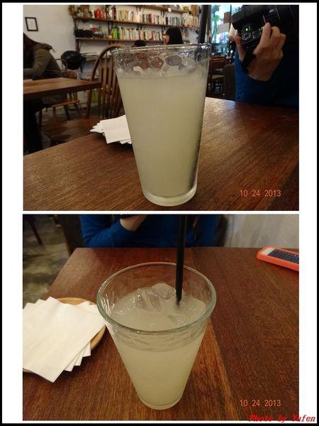 板橋-Merci Cafe早午餐14.jpg