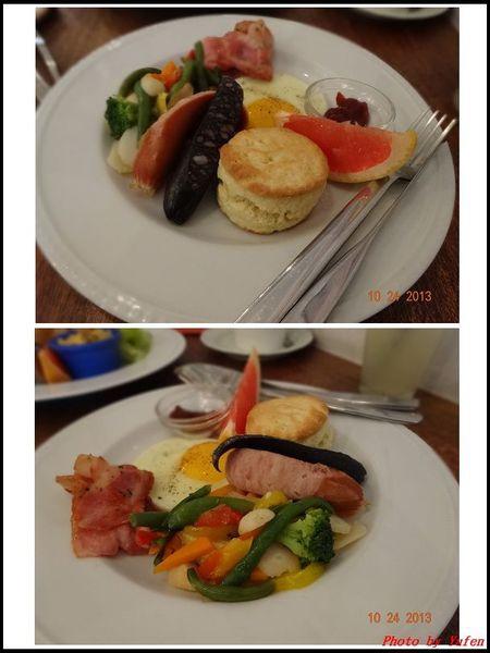 板橋-Merci Cafe早午餐15.jpg