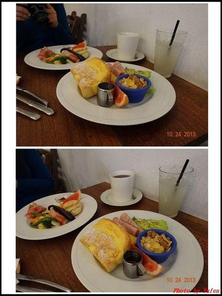 板橋-Merci Cafe早午餐17.jpg