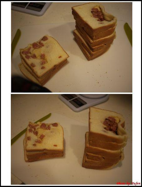 超熟鮮奶土司10.jpg