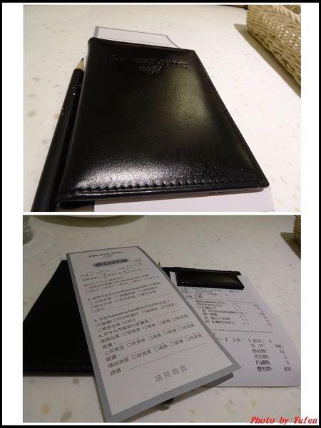 新竹-Dazzling蜜糖吐司10.jpg